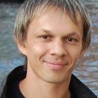 artemtimofeev