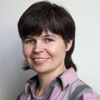 yulia-kryuchkova
