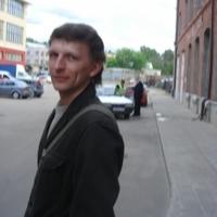 skulikov19