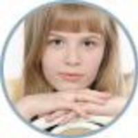 nika-levich