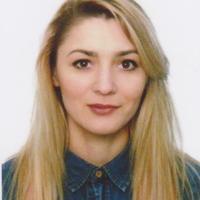 dina-kalenichenko