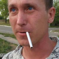 Олег Грачёв (okalyakin) – полиграфия, наружка, веб, видео, 3d