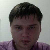 alekseyovsienko