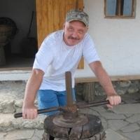 yuriy-sergeevich-vasilev