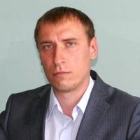 reshetov-dmitriy1