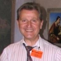 """Юрий Словаков (slovakov) – Основатель Ассоциации """"YSL and Partners"""" и представитель фирмы MasterKey Translations, USA"""