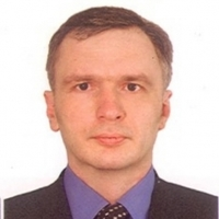 viktor-koscheev1