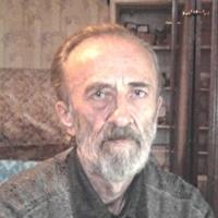 viktorharlamov1