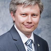 ladanov
