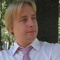 denis-eltsov