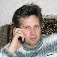 aleksandrguskov