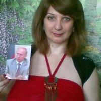 ilzara-ismailova