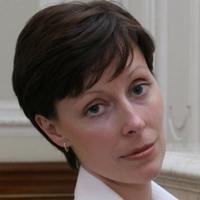 ishchekotova