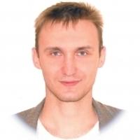 ovchinnicov