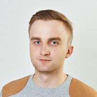 kirill-vlasov