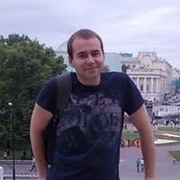 evgeniy-polyakov24