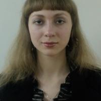 maskalevich