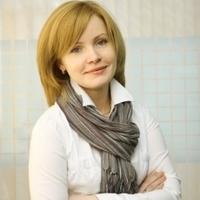 ekaterinalyagusskaya