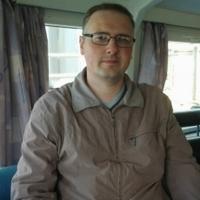 dnehoroshev