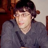 aleksandr-ershov