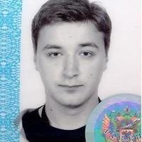 krasilnikov-aleksey3
