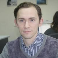 Михаил Кочетков (jead) – HTML5 CSS3