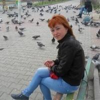 yulia-ahmetova