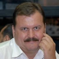 dplyinov