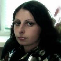 zhidkova-milyavskaya