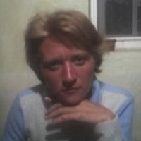 lyudmila-voznesenskaya