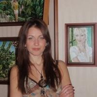 grafskaya-kirikova