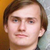petuhovdmitriy3