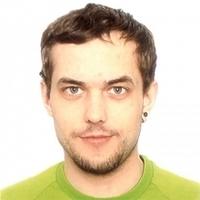 Андрей Шипилов (andreyshipilov) – Музыкант, инженер, веб разработчик