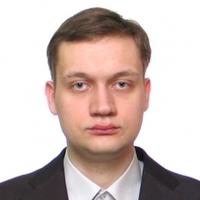 ushakovdmitriy5