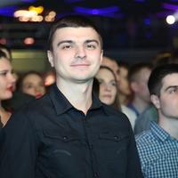 dmitriydorofeev3