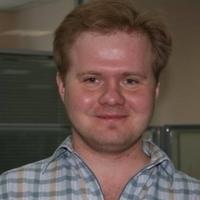 yaroslavmuhin