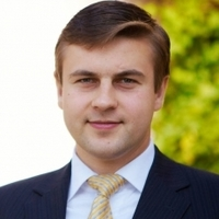 Александр Почеревин (aleksandr-pocherevin) – Адвокат