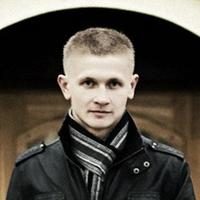 puchkin-dmitriy