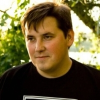 Александр Петров (petrovaleksandr16) – Senior PHP Developer