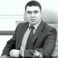 artyom-grigoryan
