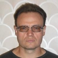 andrey-trashkov