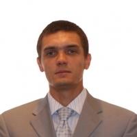 alexeygrigorov