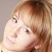 Мария Доронина (doronina-mariya4) – рекрутмент