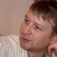 dmitry-ilyin