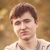 Федор Шепеленко (fshepelenko) – Mobile Designer