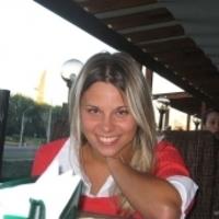 Виктория Маслакова (maslakovaviktoriya) – Cпециалист по маркетингу и продажам