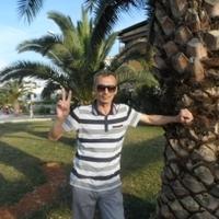 amin-muhammadiev