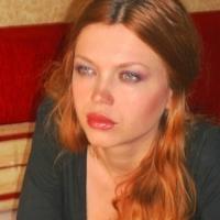 natashazueva