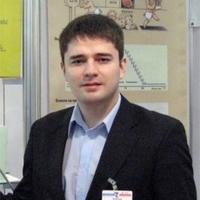takhir-zhanataev