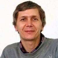 tsarenko-aleksandr